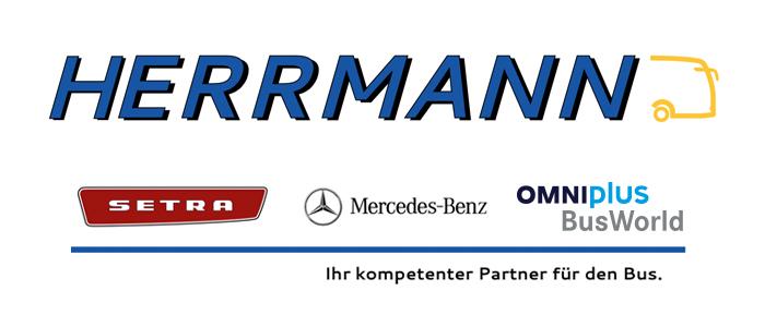 Eugen Herrmann GmbH Logo