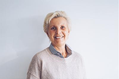 Susanne Herrmann